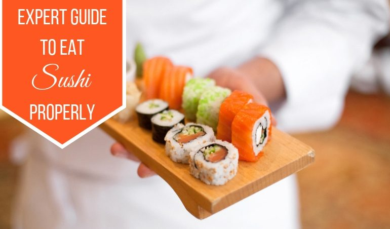 sushi_dining_guide_banner_blog