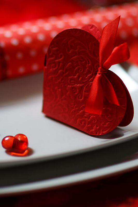 Click here to view Valentine's Day Menu at The Mill Cafe