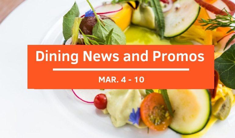 dining_news_banner