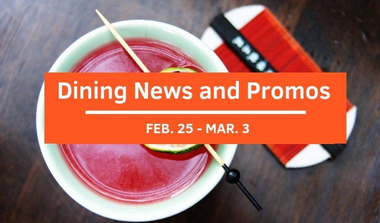 dining_news_banner_blog