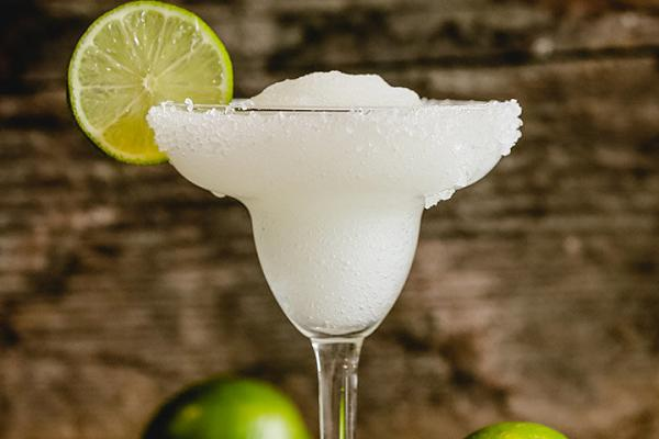 Click here to view Margarita