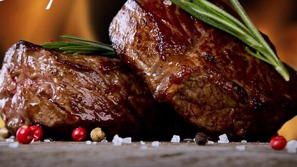 Click here to view Wagyu Beef at PAMPAS Steakhouse