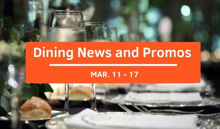 dining_news_news158