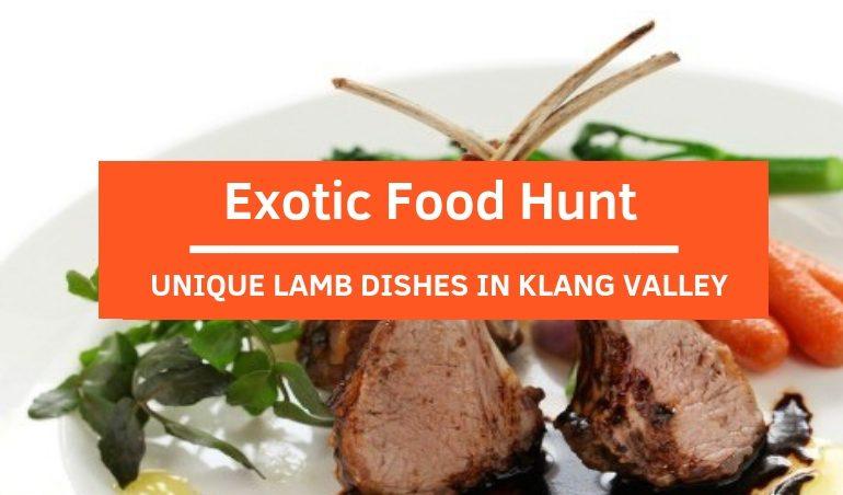 exotic_lamb_banner