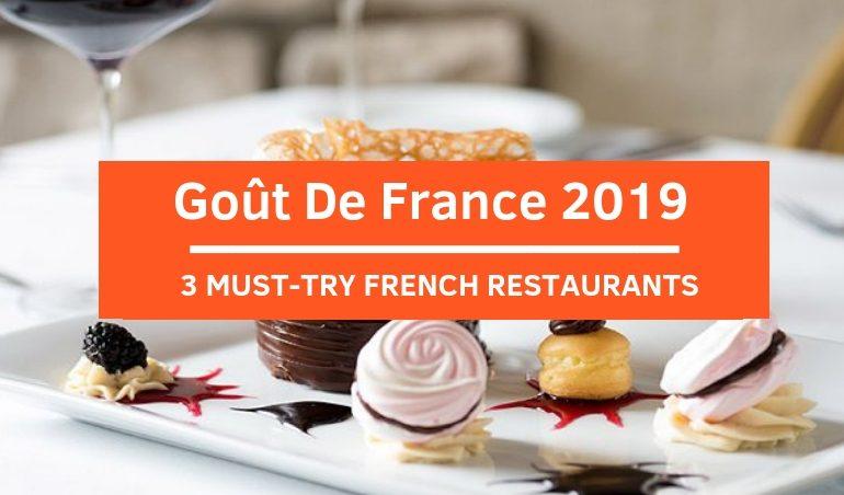 gout_de_france_banner