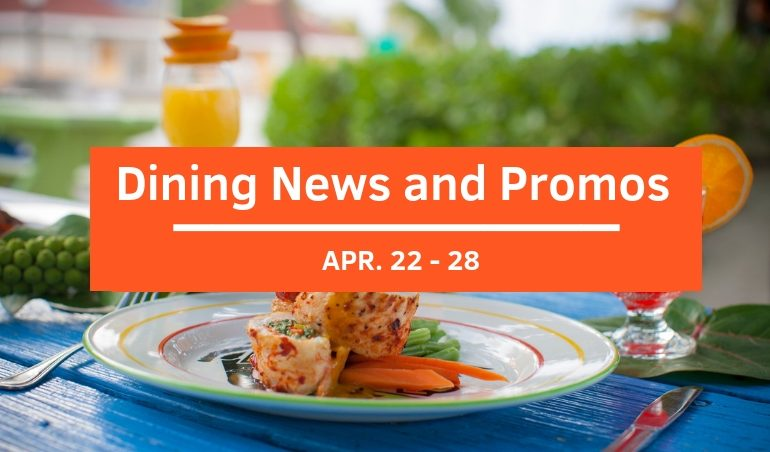 dining_news_promos_banner_news164_1