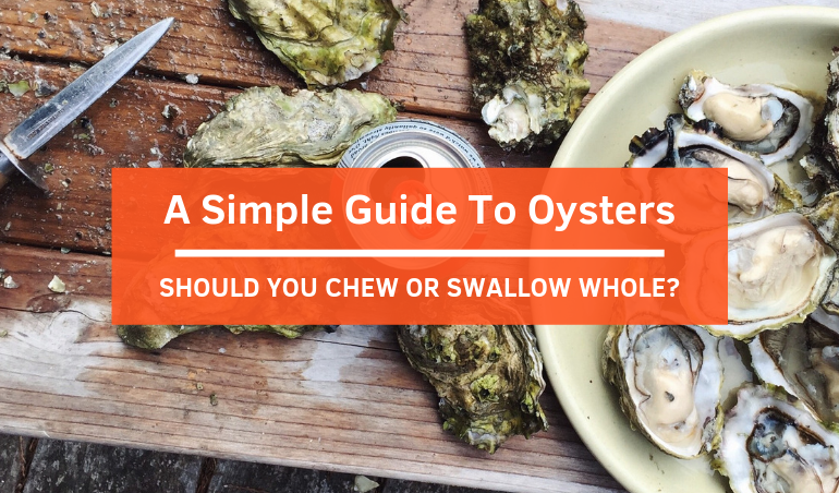 Click to view TABLEAPP Weekly Read - A Simple Guide to Oyster