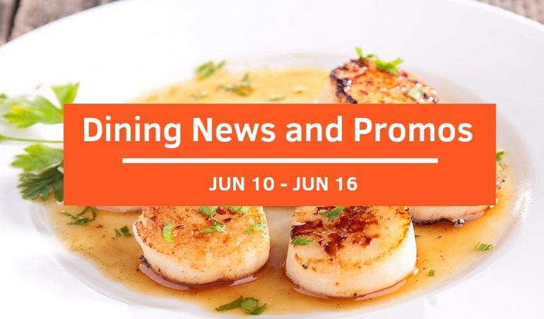 blog-dining-banner-news171