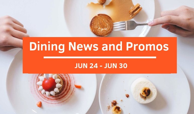 dining-news-and-promos-news173
