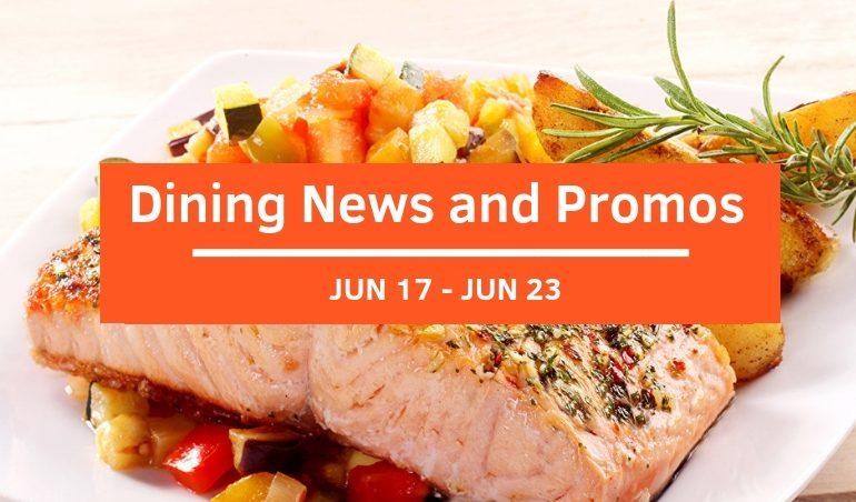 dining-news-promos-news172
