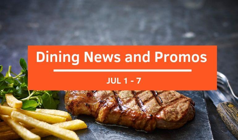 dining-news-promos-news174