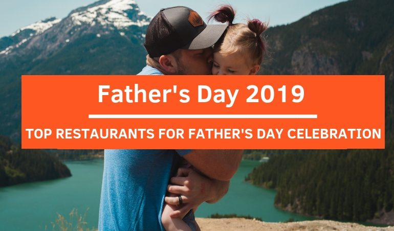 fathers-day2019