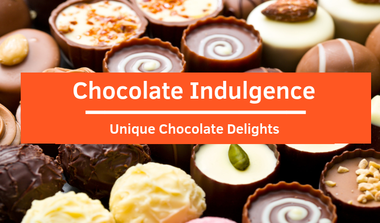 chocolate-delights-banner