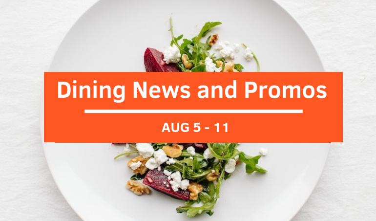 dining-news-promos-blog-banner-news179