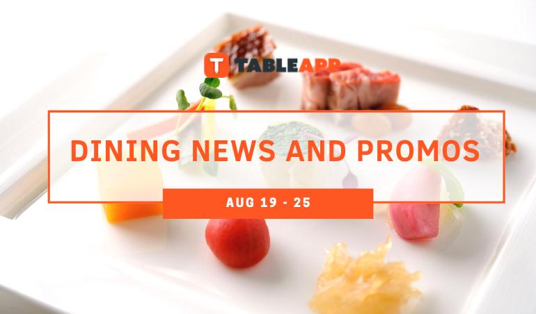 dining-news-promos-news181