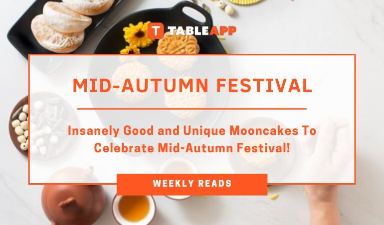 weekly-reads-top-mooncakes-in-kl-aug2019