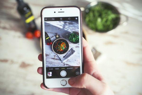TABLEAPP Weekly Reads - 5 Instagrammable Restaurants in KL