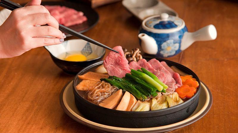 View Japanese Food at Kampachi Plaza33