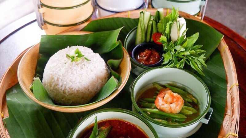 View Takeaway Deals at Bijan Bar & Restaurant