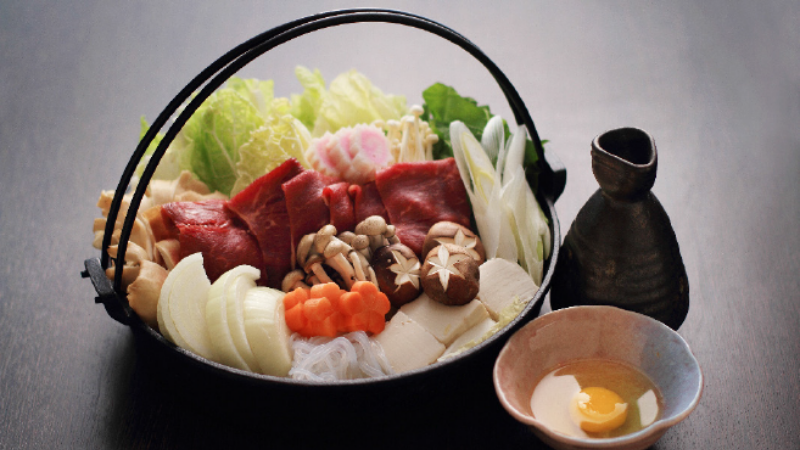 View Takeaway Deal at Ishin Japanese Dining