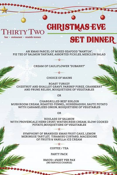 32_mansion_xmas_menu2018_blog