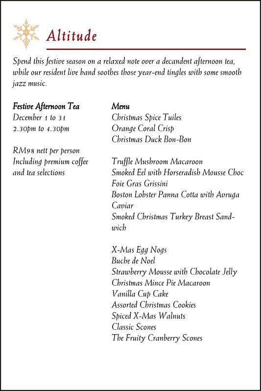 altitude_banyan_tree_xmas_menu2018_blog