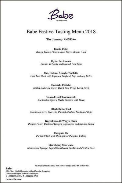babe_festive_tasting_menu_rm500_xmas_menu2018_blog