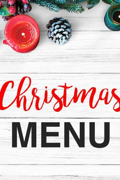 bistro_a_table_xmas_menu_blog