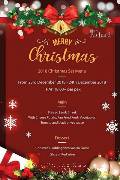 bistro_richard_xmas_menu2018_1_blog