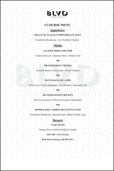 blvd_xmas_menu_2018_1_blog