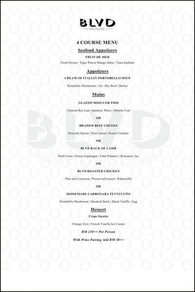 blvd_xmas_menu_2018_2_blog