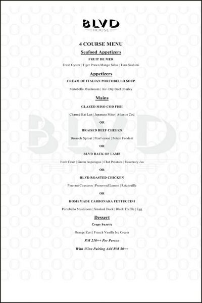 blvd_xmas_menu_2018_2_blog
