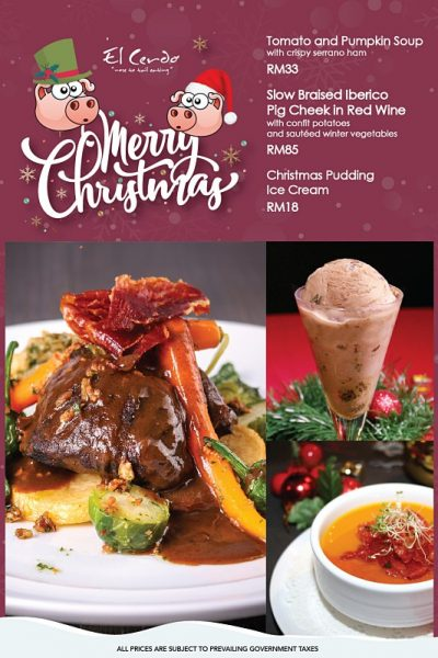 elcerdo_xmas_menu2018_blog
