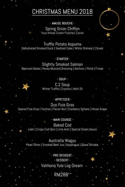 farquhar_mansion_xmas_menu2018_blog