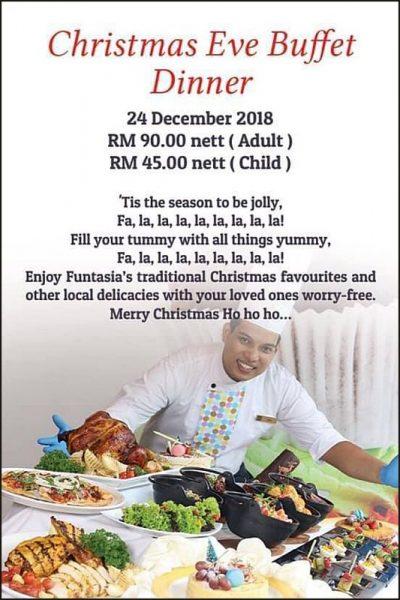 funtasia_xmas_eve_dinner_buffet_2018_blog