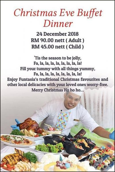 funtasia_xmas_eve_dinner_buffet_2018_blog