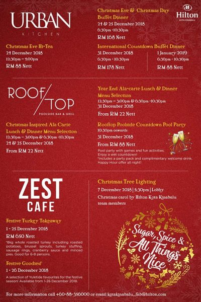 hilton_kk_xmas_menu2018_blog