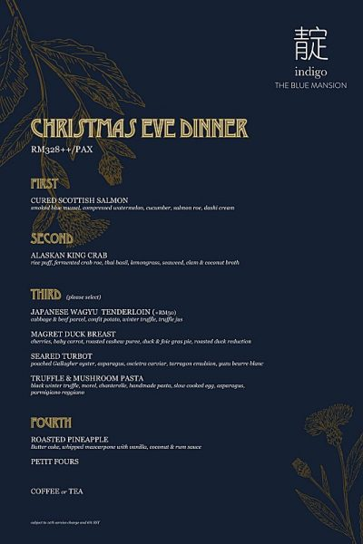 indigo_blue_mansion_xmas_menu2018_blog