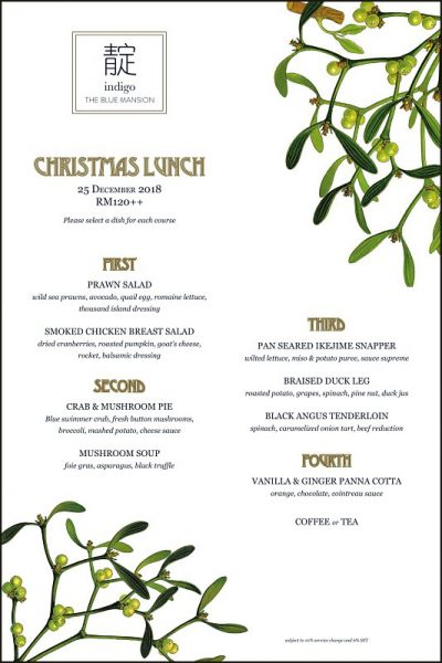 indigo_xmas_day_lunch_final_2018_1_blog