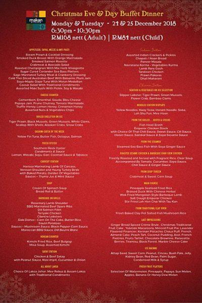 makan_kitchen_christmas_eve_day_buffet_dinner_xmas_menu2018_blog