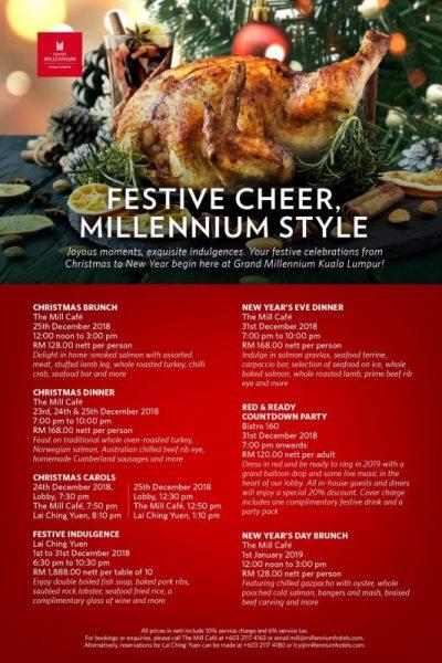 millennium_hotel_xmas_nye_menu_2018_blog