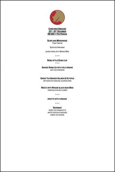 nobu_kl_xmas_menu2018_1