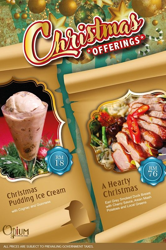 opium_xmas_offerings_menu2018_blog