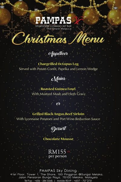 pampas_sky_dining_xmas_menu2018_blog