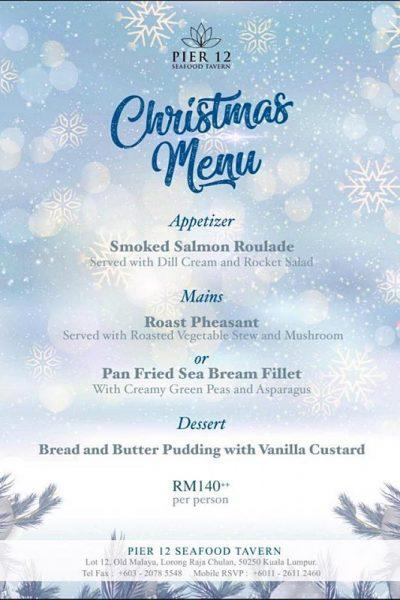 pier12_seafood_tavern_xmas_menu2018_blog
