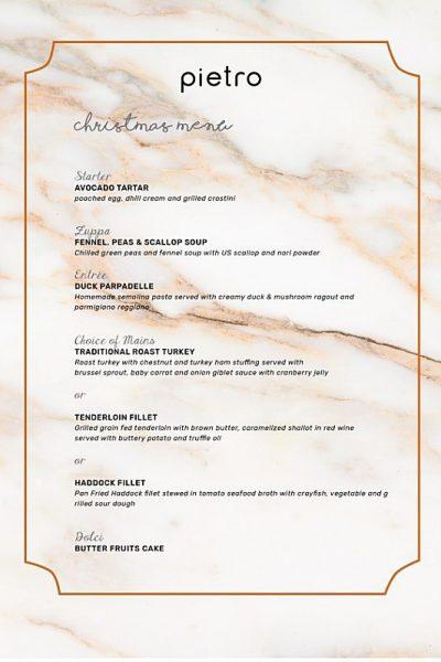 pietro_ristorante_italiano_xmas_menu2018_blog