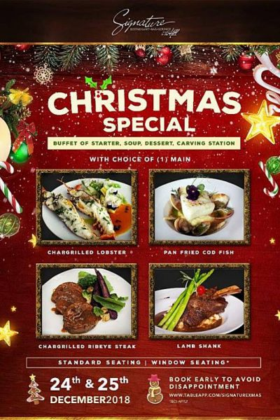 signature_xmas_menu2018_rs
