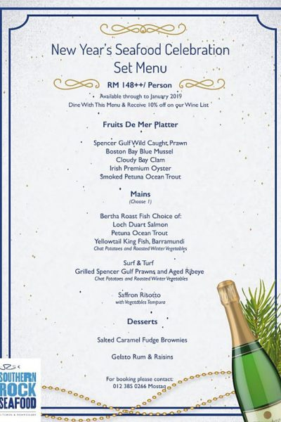 southern_rock_seafood_nye_menu_2018_blog