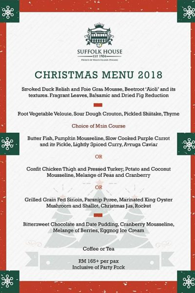 suffolk_house_xmas_menu2018_1_blog