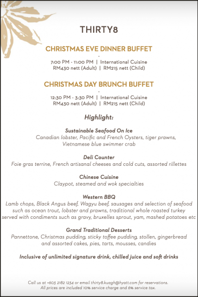 thirty8_grand_hyatt_xmas_menu_2018_blog